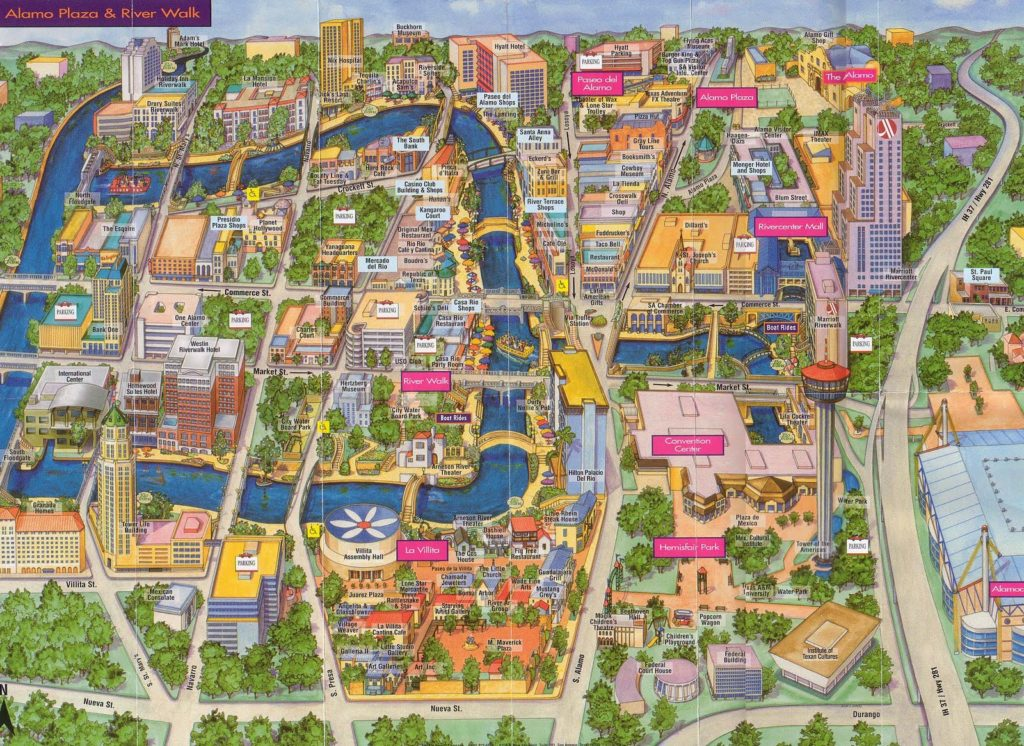 san-antonio-river-walk-map-huge