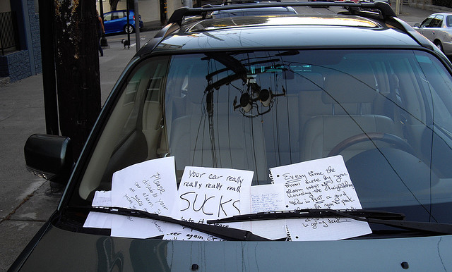 angry-car-notes